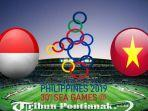 link-metube-youtube-rcti-timnas-u-23-indonesia-vs-vietnam.jpg