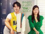 link-nonton-online-drama-korea-18-again-episode-9-10-sub-indo-cocok-buat-yang-mau-atau-sudah-cerai.jpg
