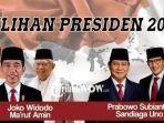 link-pemilu2019kpugoid-hasil-situng-kpu-data-masuk-82-jokowi-71-juta-suara-prabowo-55-juta.jpg