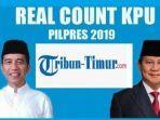 link-pemilu2019kpugoid-real-count-kpu-data-2-provinsi-masuk-100-jokowi-atau-prabowo-menang.jpg
