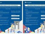 link-pendaftaran-lowongan-kerja-bumn-bank-indonesia-persyaratan-cara-daftar-dan-tahapan-seleksi.jpg