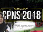 link-resmi-pengumuman-hasil-seleksi-administrasi-cpns-2018-tahapan-selanjutnya-segera-lakukan-ini_20181020_074203.jpg