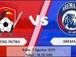 link-siaran-langsung-kalteng-putra-vs-arema-fc-liga-1-2019-live-indosiar-berikut-susunan-pemain.jpg