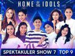 link-siaran-langsung-live-streaming-tv-online-rcti-indonesian-idol.jpg