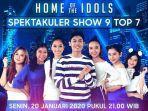 link-siaran-langsung-rcti-indonesian-idol-2020-top-7.jpg