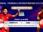 link-siaran-langsung-timnas-u-19-vs-china.jpg