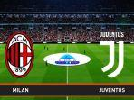 link-streaming-ac-milan-vs-juventus.jpg