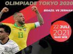 link-streaming-brasil-vs-jerman-olimpiade.jpg