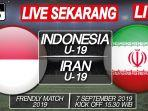 link-streaming-indonesia-u19-vs-iran.jpg
