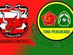 link-streaming-indosiar-madura-united-vs-tira-persikabo.jpg