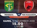 link-streaming-indosiar-persebaya-vs-psm-nonton-babak-ii.jpg