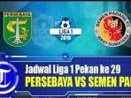 link-streaming-indosiar-persebaya-vs-semen-padang.jpg