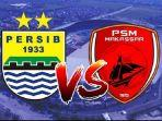 link-streaming-indosiar-persib-vs-psm.jpg