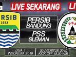 link-streaming-indosiar-persib-vs-pss.jpg