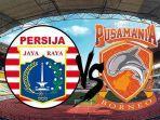 link-streaming-indosiar-persija-vs-borneo.jpg