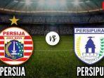 link-streaming-indosiar-persija-vs-persipura.jpg