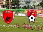 link-streaming-indosiar-psm-makassar-vs-kalteng-putra.jpg