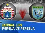 link-streaming-indosiar-youtube-persija-jakarta-vs-persela-lamongan.jpg