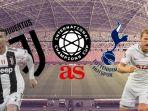 link-streaming-mola-tv-icc-cup-2019-juventus-vs-tottenham.jpg