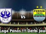 link-streaming-psis-vs-persib.jpg