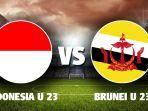 link-streaming-rcti-nonton-timnas-u-23-indonesia-vs-brunei-darussalam.jpg