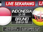 link-streaming-rcti-timnas-u-16-indonesia-vs-brunei.jpg