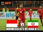 link-streaming-rcti-timnas-u-23-indonesia-vs-iran.jpg