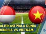 link-streaming-timnas-indonesia-vs-vietnam.jpg