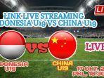link-timnas-indonesia-u-19-vs-china.jpg