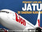 lion-air-jt-610-jatuh-1-29102018_20181029_211145.jpg