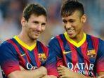 lionel-messi-dan-neymar-jr-di-liga-champions.jpg