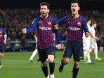 lionel-messi-merayakan-gol-yang-dicetaknya-bersama-phillipe-coutinho.jpg