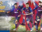 live-barcelona-vs-real-madrid-live-streaming-el-clasico_20181028_142436.jpg