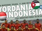 live-indosiar-2-link-live-streaming-timnas-indonesia-vs-yordania-susunan-pemain-nonton-hp-di-sini.jpg