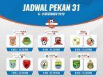 live-indosiar-jadwal-siaran-langsung-liga-1-2019-pekan-31-pss-vs-persib-persebaya-vs-bhayangkara.jpg