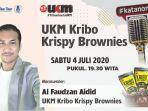 live-katanone-sabtu-472020-menghadirkan-owner-krispy-brownies-al-fauzan-aidid.jpg