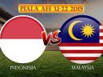 live-metube-link-live-streaming-rcti-timnas-u-22-indonesia-vs-malaysia-di-piala-aff-susunan-pemain.jpg