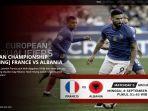 live-mola-tv-menyajikan-siaran-langsung-prancis-vs-albania-di-kualifikasi-piala-eropa-2020.jpg
