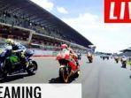 live-motogp-ceko-2020-tonton-sekarang-di-trans-7.jpg