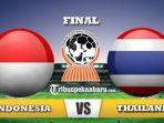 live-rcti-2-link-live-streaming-metube-timnas-u-22-indonesia-vs-thailand-tanpa-buffer-segera-main.jpg