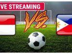 live-rcti-4-link-live-streaming-timnas-u16-indonesia-vs-filipina-nonton-di-sini-tanpa-buffer.jpg