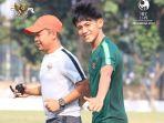 live-rcti-indonesia-vs-qatar-aff-u19_20181021_093401.jpg