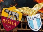live-rcti-prediksi-skor-as-roma-vs-lazio-derby-della-capitale-giallorossi-unggul-secara-statistik.jpg