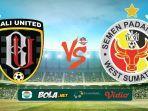 live-score-hasil-bali-united-vs-semen-padang-liga-1-2019-petang-ini-live-streaming-indosiar.jpg