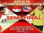 live-sctv-link-live-streaming-timnas-u-18-indonesia-vs-malaysia-piala-aff-nonton-tanpa-buffer.jpg