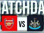 live-streaming-arsenalvsnewcastle-united-di-piala-fa.jpg