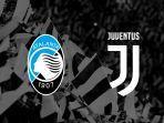 live-streaming-atalanta-vs-juventus-akan-berlangsung-di-stadion-atleti-azzurri.jpg