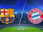 live-streaming-barcelona-vs-bayern-muenchen-di-sctv-1-1582020.jpg