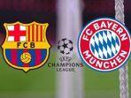 live-streaming-barcelona-vs-bayern-munchen-di-sctv-1-4.jpg