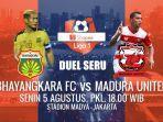 live-streaming-bhayangkara-fc-vs-madura-united-bakal-disiarkan-indosiar.jpg
